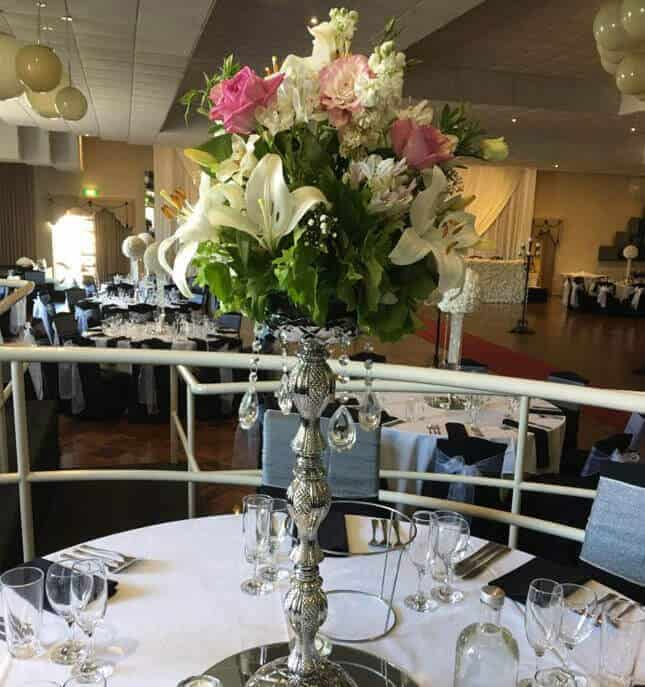 Centre Pieces 17
