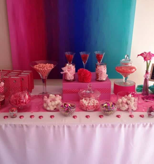 Lolly Buffet 03