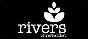Rivers Of Yarrambat