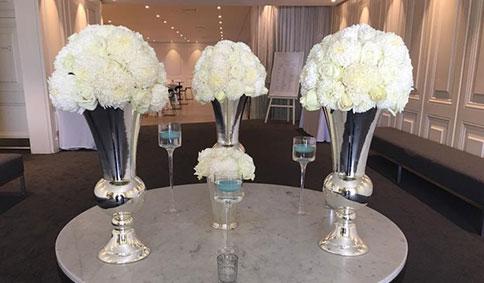 Wedding Arch Innerpage