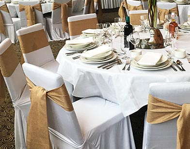 Chair Cover Img